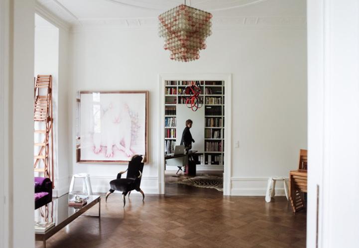 5-room-interior