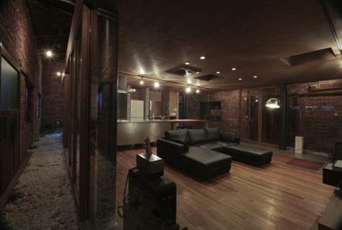 5-room