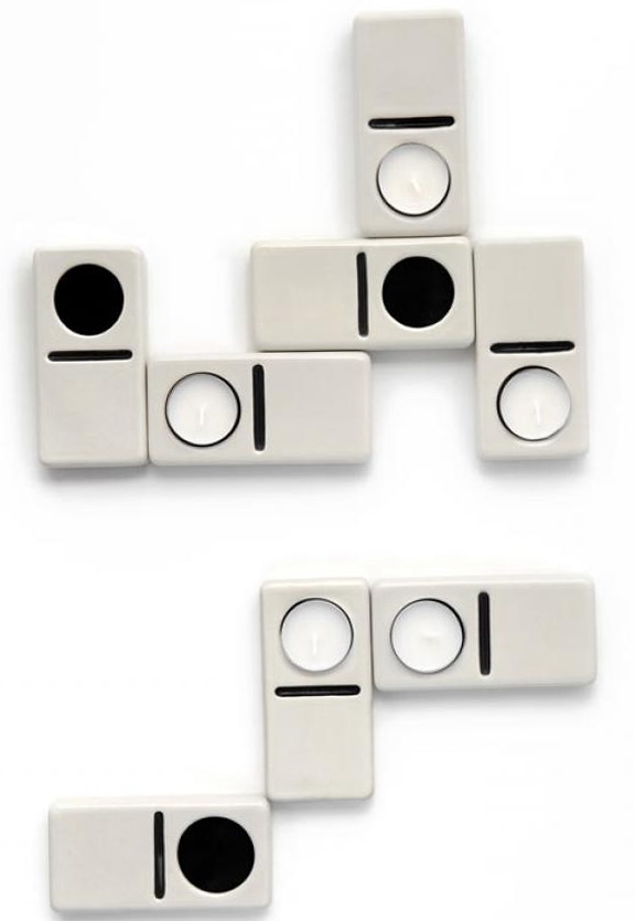 5-stylish-candle-in-the-form-of-a-domino