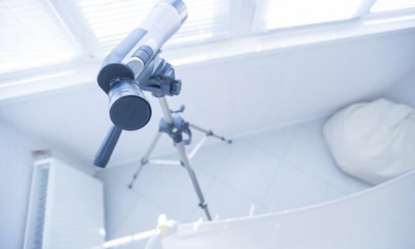 5-telescope