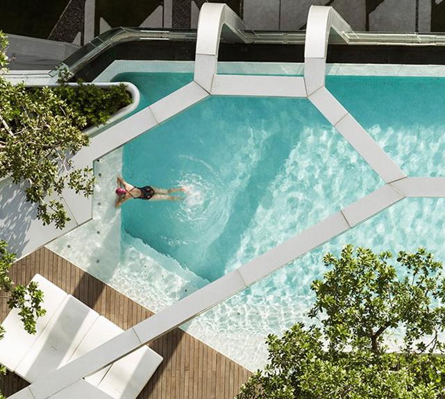 5-the-pool-at-pyne