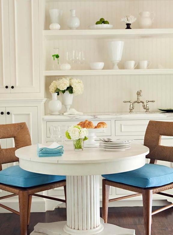5-white living room