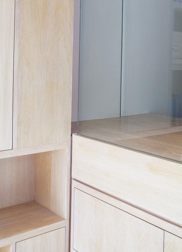 5-wooden-details
