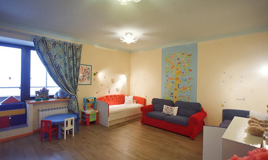 51-kids' room