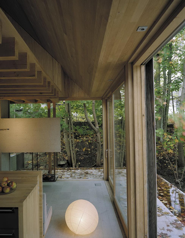 6-beautiful windows