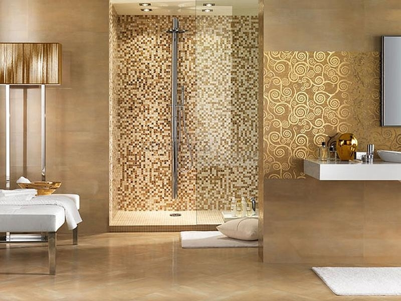 6-gold bathroom