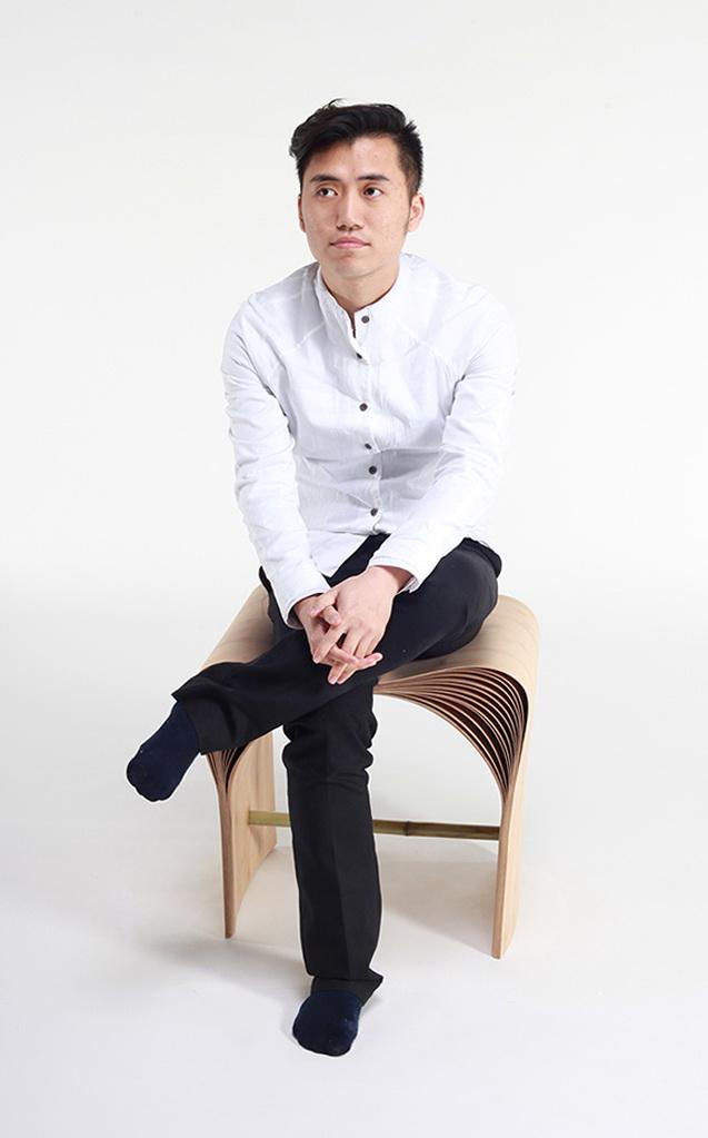 6-hangzhou-stool
