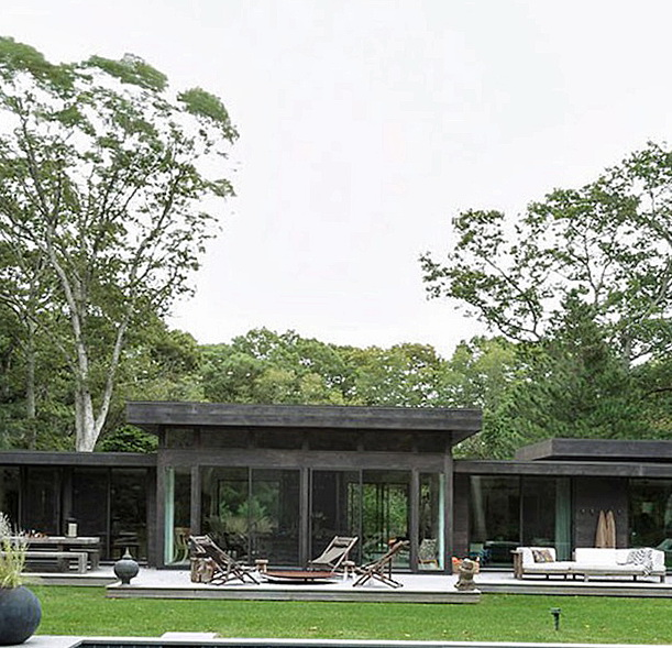 6-house