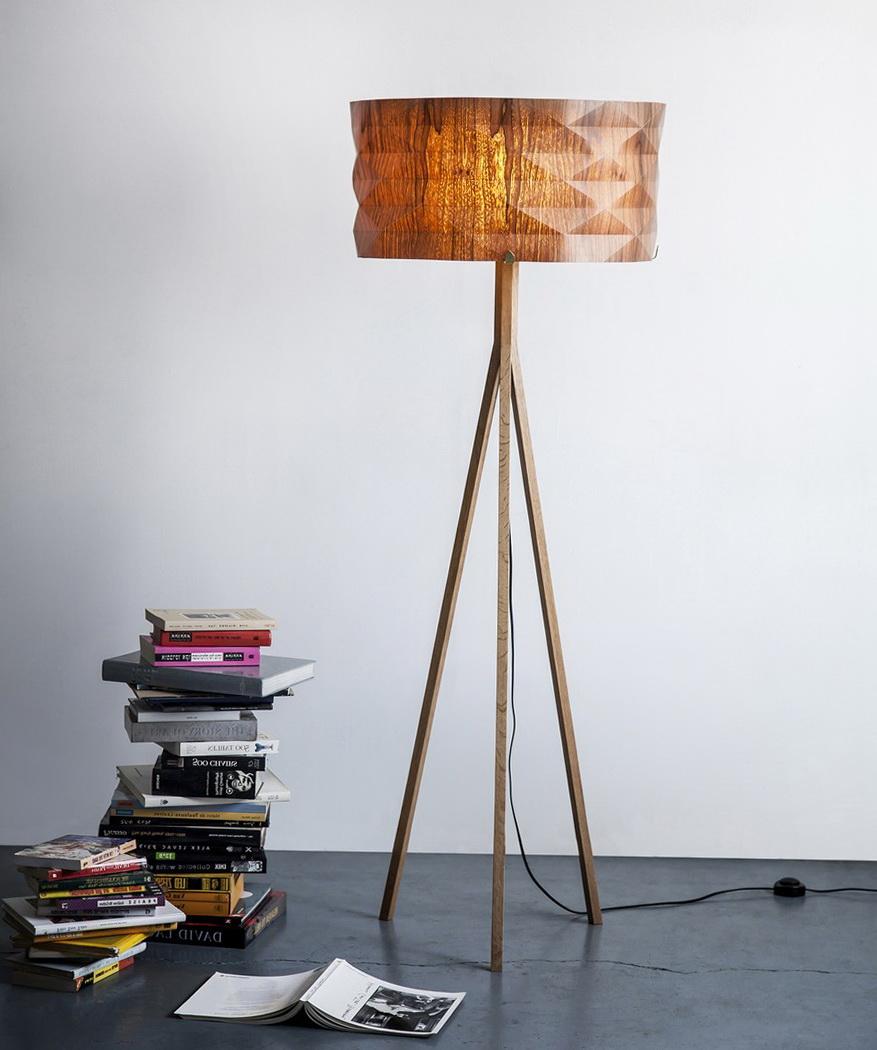 6-lamp