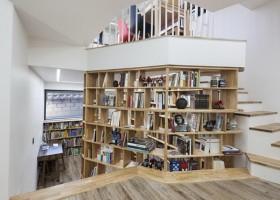 6-modern-interior