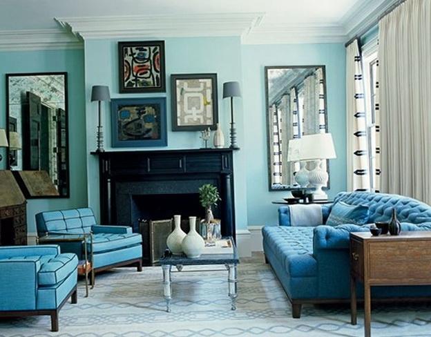 6-nice sofas