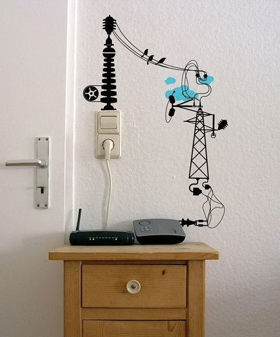 6-wall-decorations-from-wires