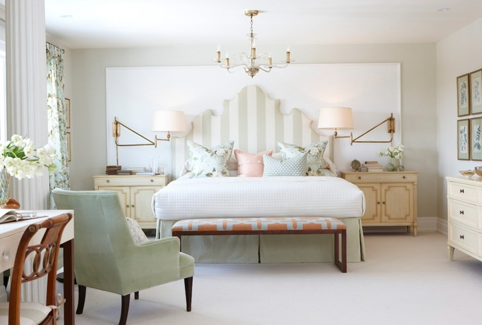 6-white bedroom