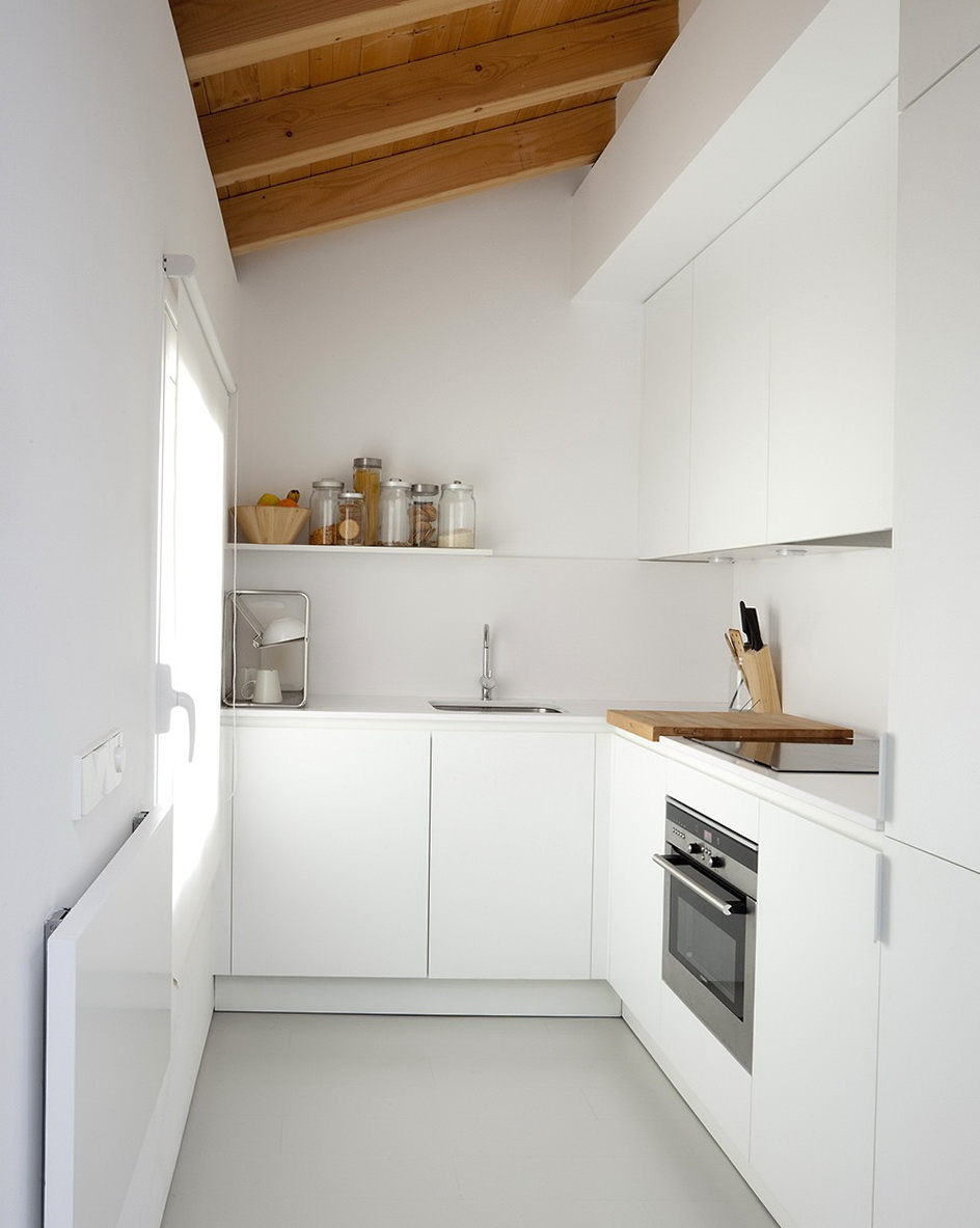6-white kitchen