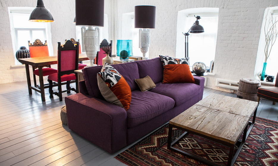 61-modern-sofa