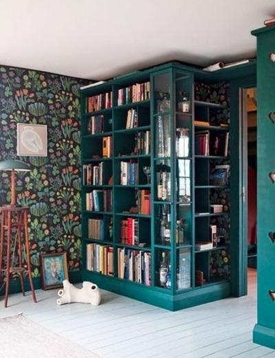 7-bookcase