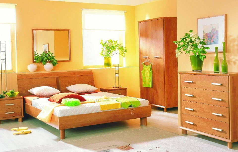7-bright bed