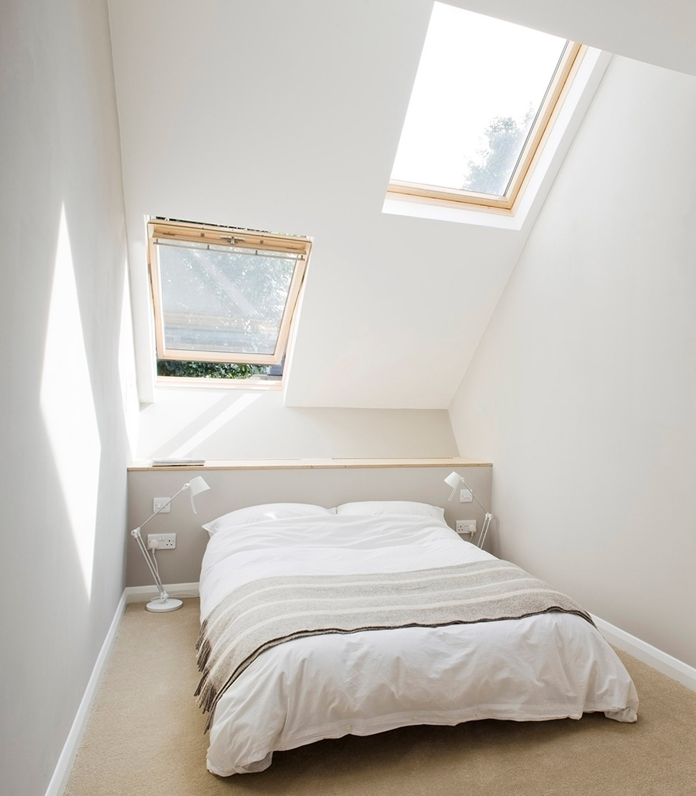 7-bright bedroom