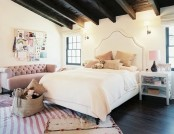 10 of the most magnificent rooms in the bohemian style