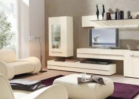 7-sofas
