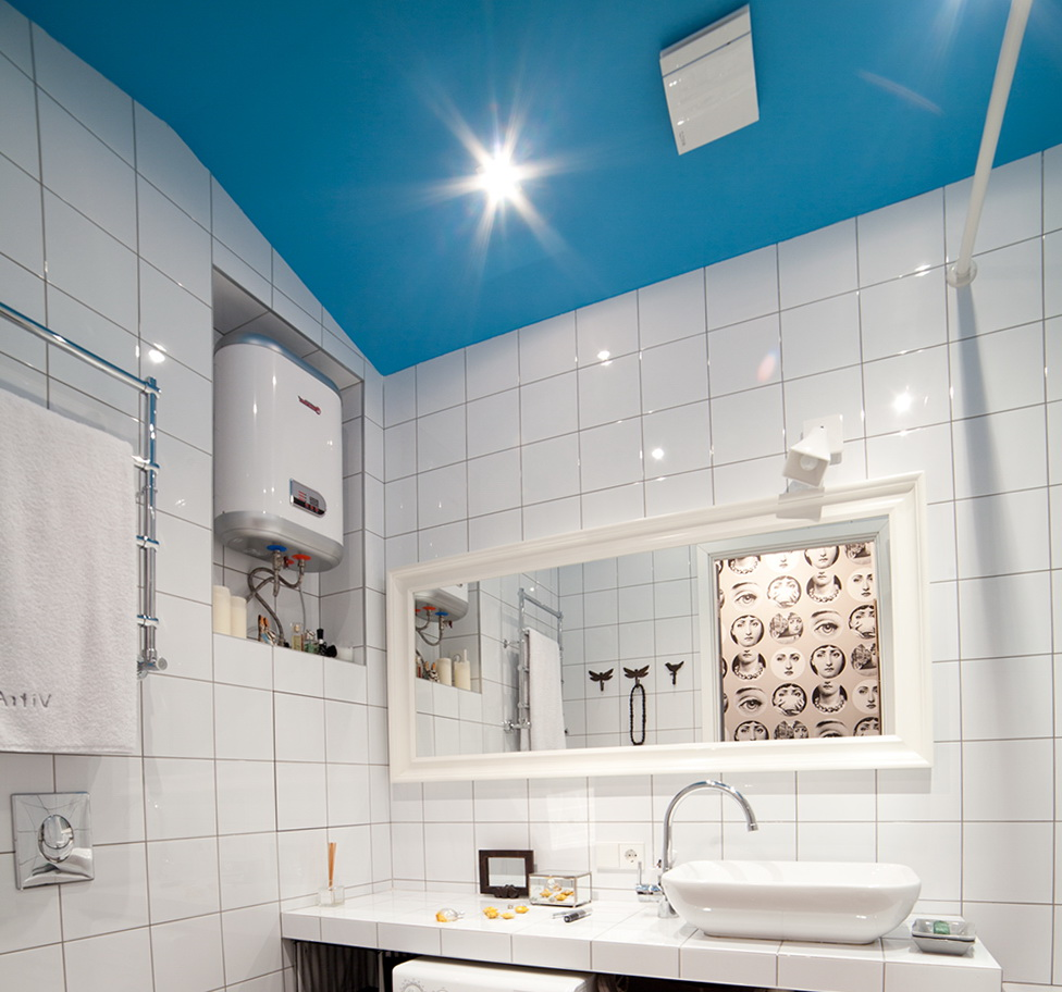 7-white tile