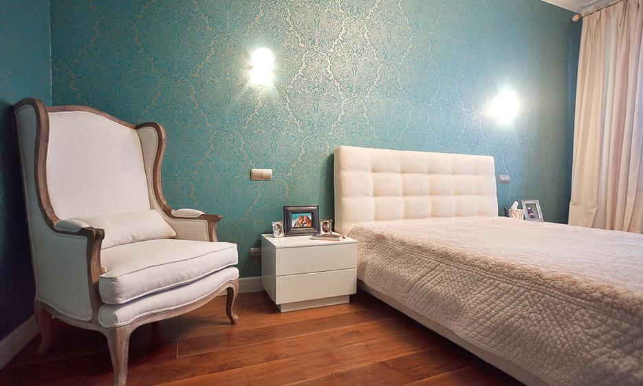 72-bedroom