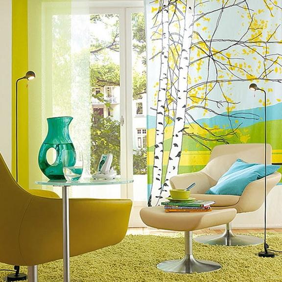 8-beautiful chair