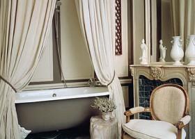 8-beige curtains