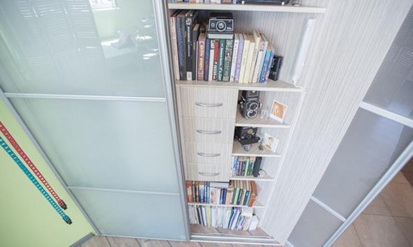 8-bookshelves
