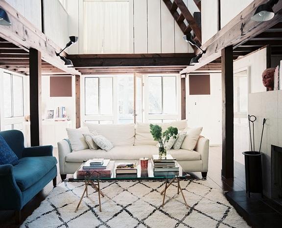 8-bright sofa