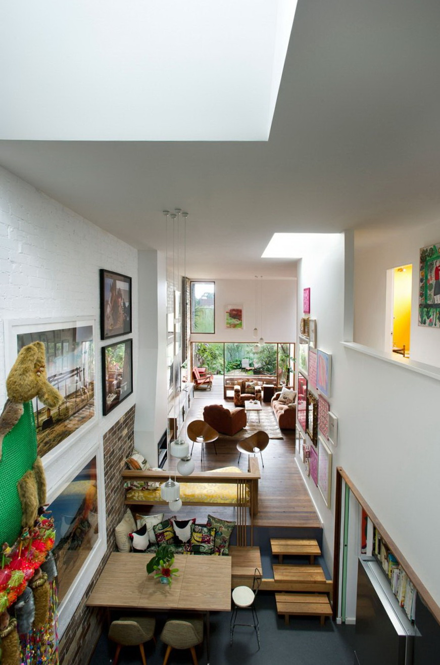 8-colorful-and-quirky-interior