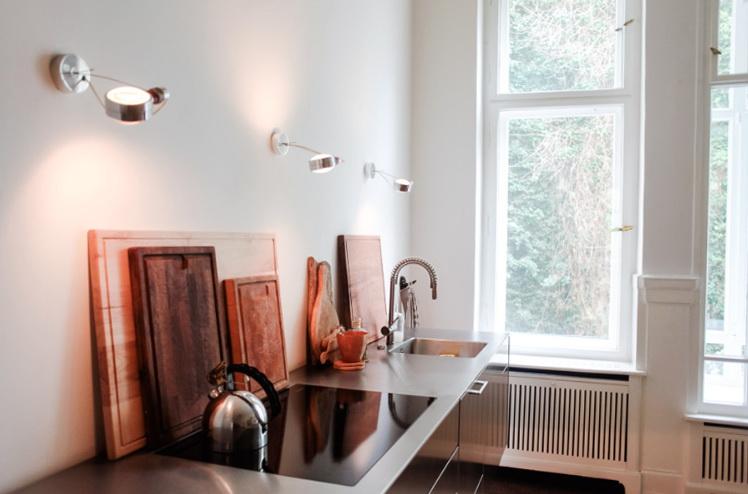 8-kitchen