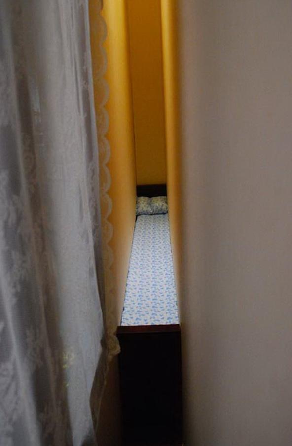 8-narrow bed