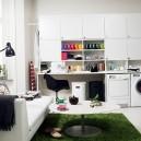 8-white laundry