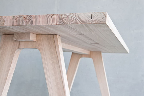 8-wooden-table