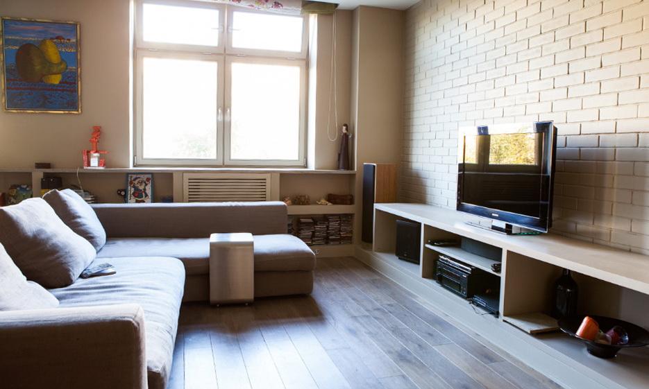 81-furniture