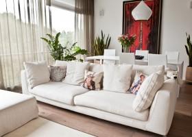 81-sofa