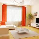 9-A bright room