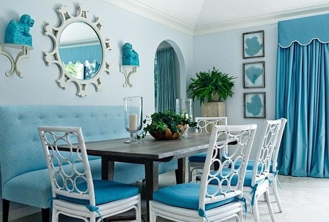 9-beautiful chairs