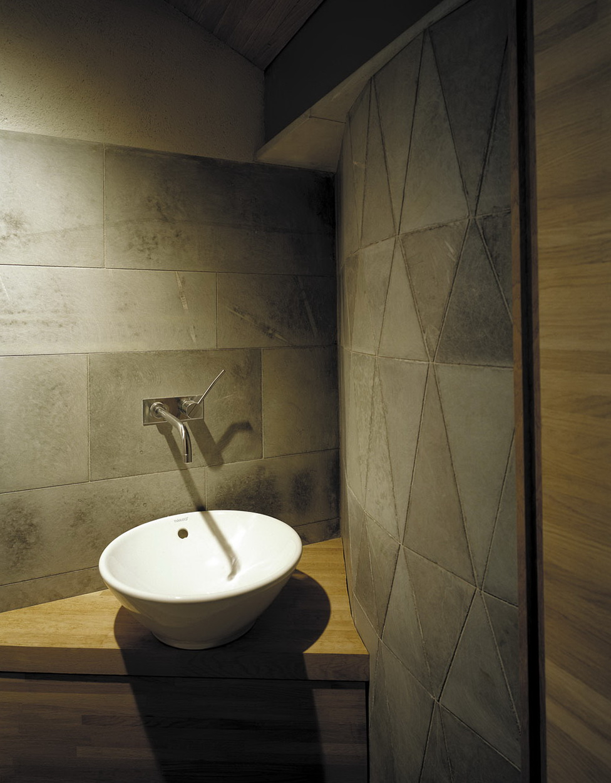 9-beautiful sink