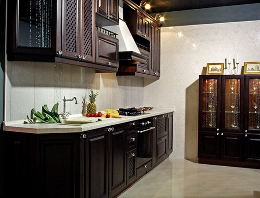 9-black kitchen