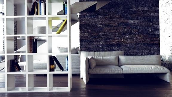 9-bookshelf