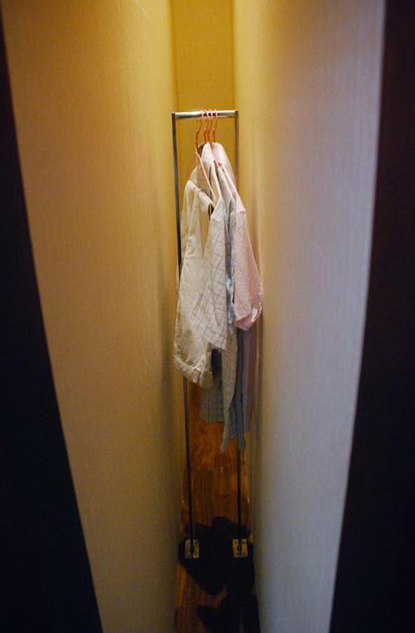 9-narrow closet