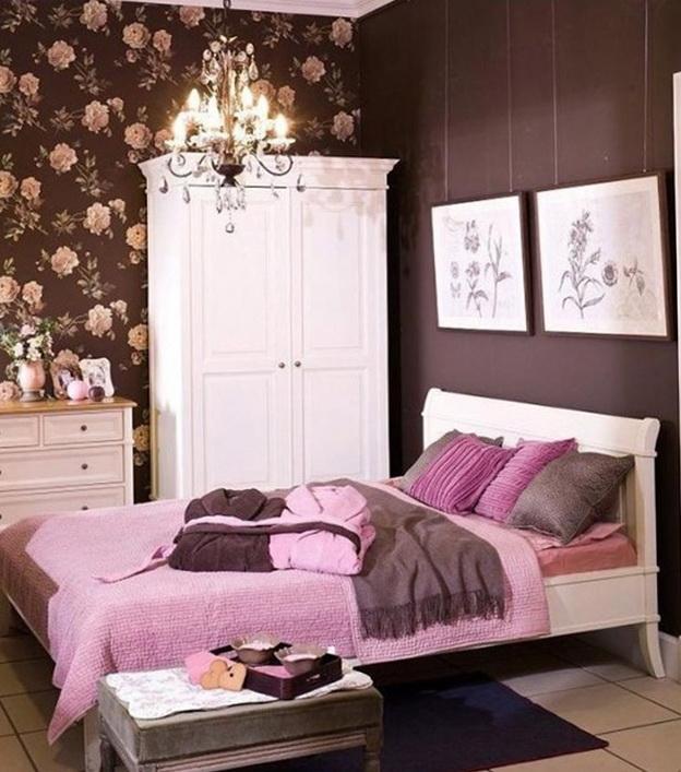 9-pink bedroom
