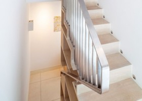 9-staircase