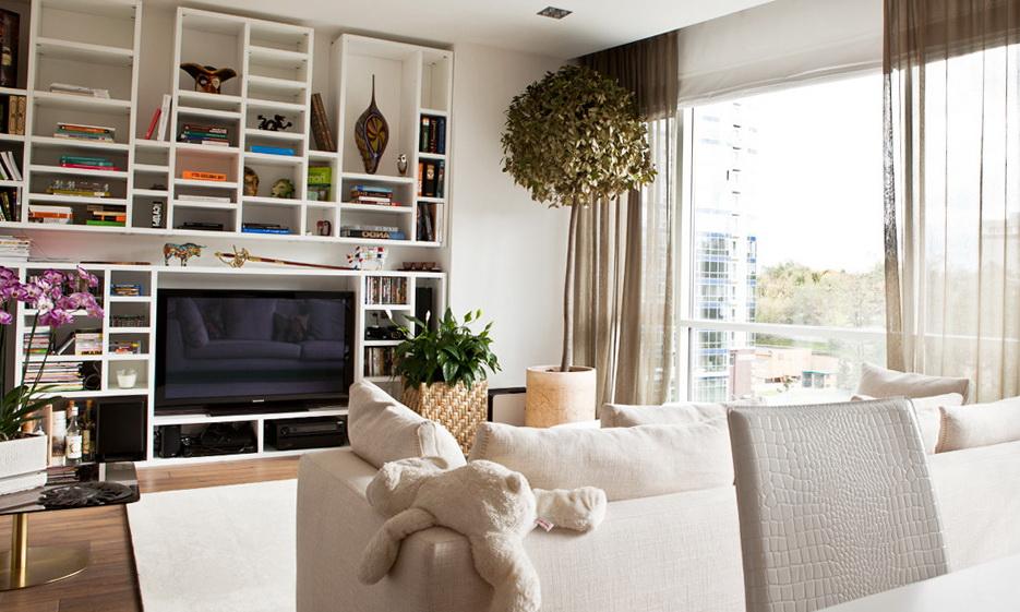 91-room-interior