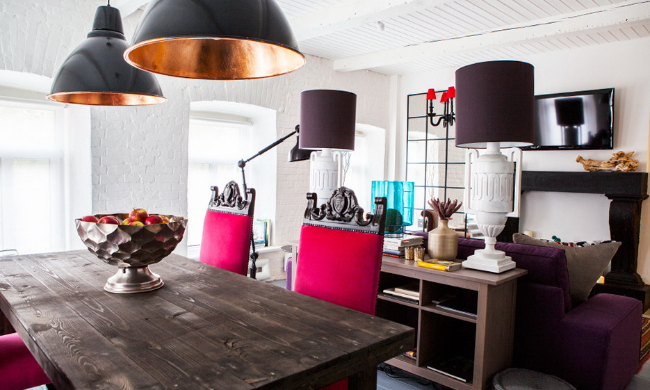 91-wooden-furniture