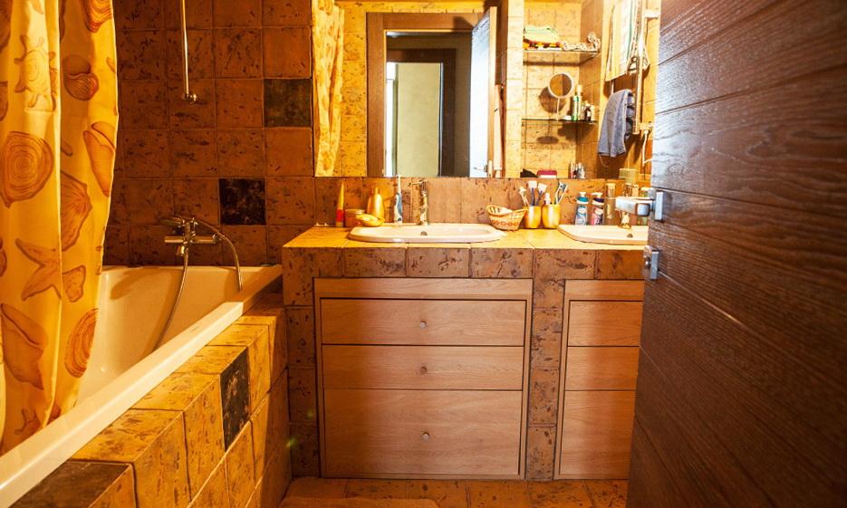 94-bathroom