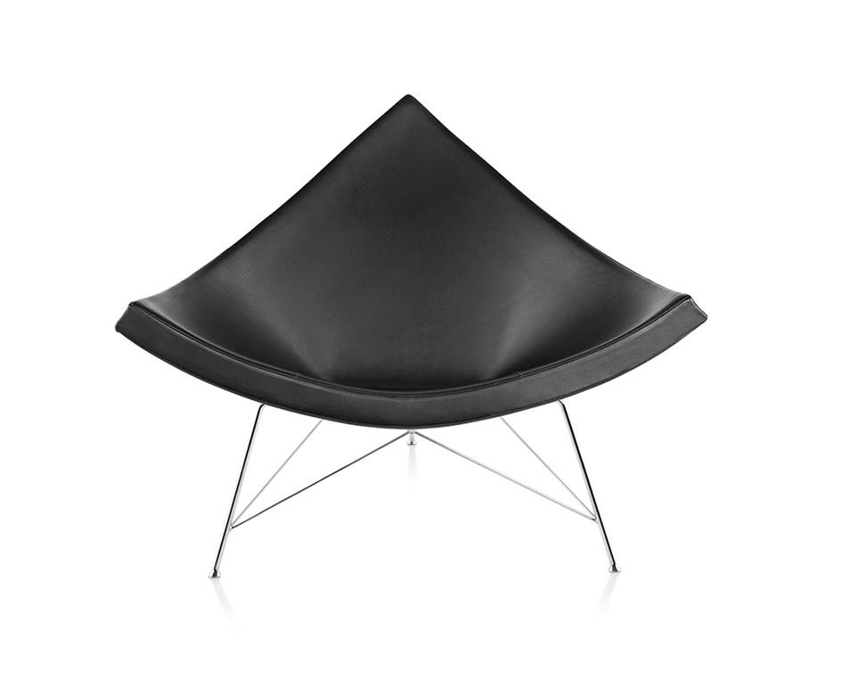 1-Comfortable lounge chair Coconut