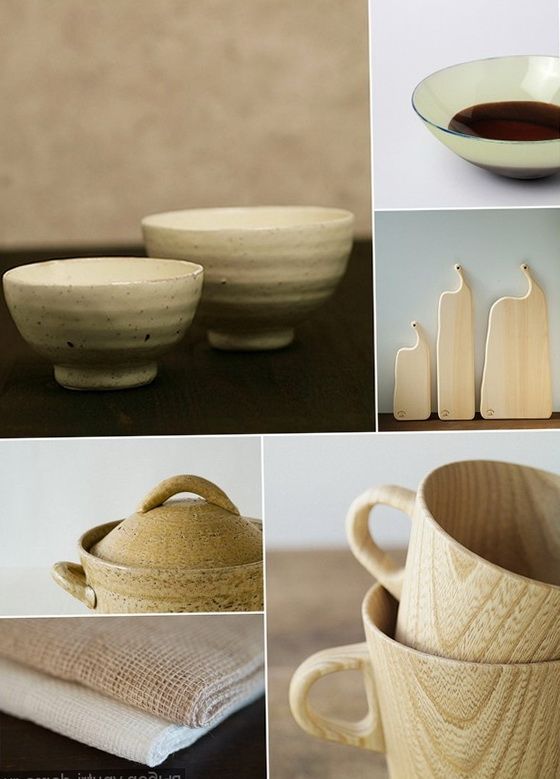 1-a-beautiful-and-stylish-tableware-from-japan